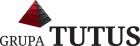 TUTUS – profesjonalne realizacje w budownictwie